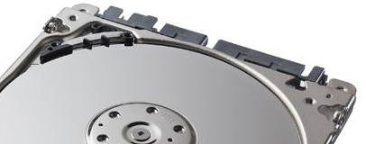 Backblaze releases hard drive reliability data