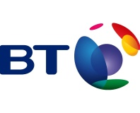 BT agrees to buy EE for £12.5B
