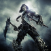 Darksiders 2 being remastered for new consoles