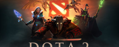 DOTA 2 hits 1 million concurrent players
