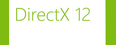 DirectX 12 rumoured to bring cross-vendor multi-GPU support
