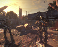 Techland promises Dying Light modding tools