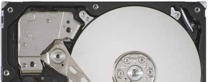 Kaspersky outs hard drive infecting malware