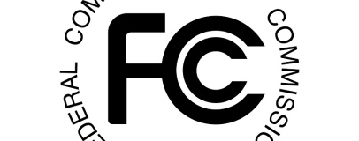 FCC votes in favour of broadband common carrier status