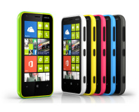 Microsoft pledges entry-level Windows Phone 10 support