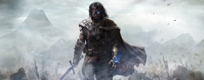 Middle-earth: Shadow of Mordor cleans up at DICE awards