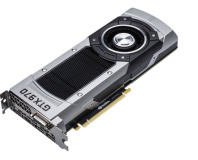 Nvidia sued over GeForce GTX 970 specifications