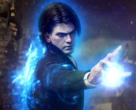 Phantom Dust remake studio shuts down after Microsoft pulls project