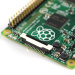 Raspberry Pi 2 launches with quad-core ARMv7 chip