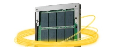 Seagate, Micron partner up for enterprise SSDs