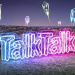 TalkTalk admits to customer data breach