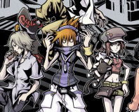 The World Ends With You pulled from iOS