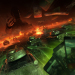 Wargaming reveals World of Tanks Generals closed beta