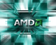 AMD reveals HPC APU roadmap, Zen multithreading