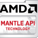 AMD puts Mantle 1.0 out to pasture