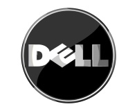Dell denies researcher's back-door claims