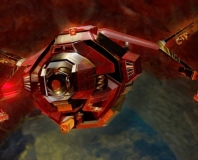 Descent reboot takes to Kickstarter