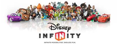 Disney offering up IP portfolio for healthy living project developers