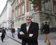 Imperial College gets Dyson School for design engineers