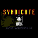 EA's On The House releases Syndicate for free