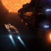 Elite: Dangerous heading to Xbox One