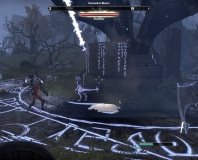Bethesda launches Elder Scrolls Online: Tamriel Unlimited