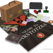 Gamer's Edition launches limited indie collectables