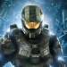 Microsoft announces Halo 5 launch date