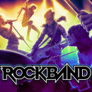 Harmonix announces Rock Band 4