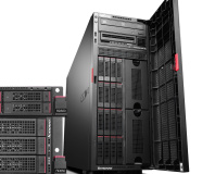 Lenovo opens first HPC Innovation Centre