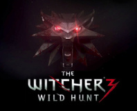 Nvidia bundles The Witcher 3: Wild Hunt