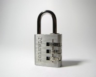 OpenSSL team warns of major vulnerability
