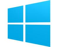 Microsoft launches Project Spartan public beta