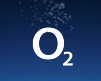 Three owner buys O2 for £10.25 billion