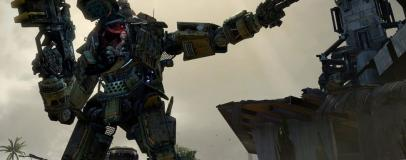 Titanfall 2 confirmed and in development