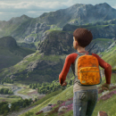 Unreal Engine 4 goes free to download