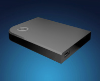 Valve announces Steam Link micro-console