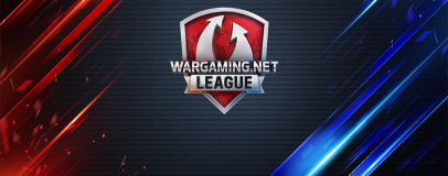 Wargaming reveals details of World of Tanks Grand Finals 2015