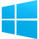 Leak points to headless Windows Nano Server plans