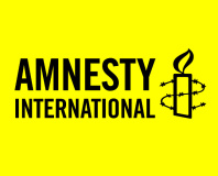 Amnesty International sues the UK over spying