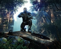 Rumoured Crytek-Amazon deal could save the company