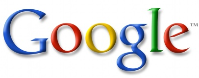 EC hits Google with Statement of Objections