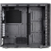 Fractal Design launches Define S chassis