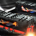 G.Skill Announces World's Fastest 128GB DDR4 Memory Kit