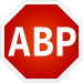 German court rules ad-blocking A-OK