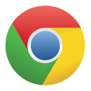 Google extends Windows XP support for Chrome
