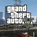 GTAV launch marred by username bug