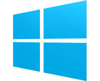 Microsoft unveils Windows Nano Server