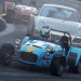 Project CARS promises 12K resolution rendering