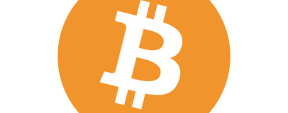 Start-up announces embedded Bitcoin chip